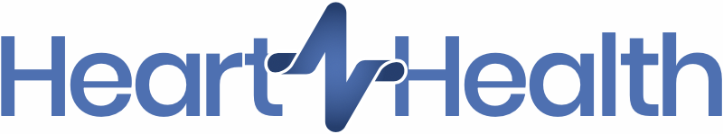 HeartHealth.info Logo