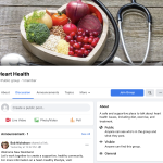 Heart Health banner