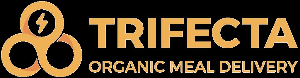 Trifecta Logo