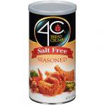 4C Salt Free Bread Crumbs